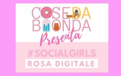 evento social girls rosa digitale latina