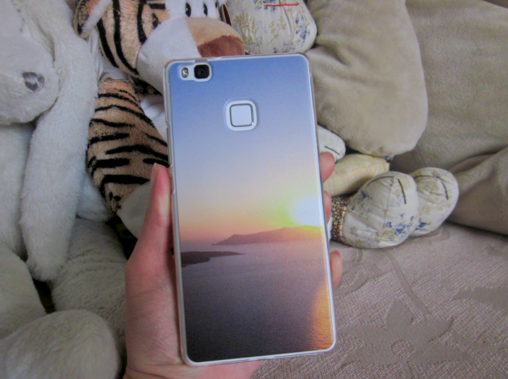 cover personalizzate huawei gocustomized