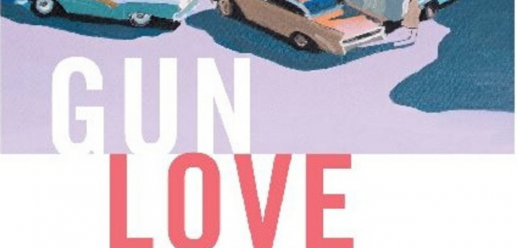 gun love jennifer clement recensione